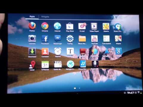 onix quad core tablet review