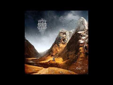 Àrsaidh - Roots (Full Album)