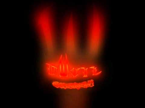 Devil Energy - radio