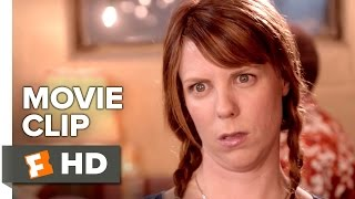 Slow Learners Movie CLIP - Kegeling (2015) - Sarah Burns, Adam Pally Movie HD