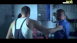 �������� ���� Dado Polumenta - Ti ti samo ti - (Official Video 2012) ������