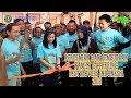 DETIK DETIK !! LESTI MERESMIKAN ACARA FAMILY GATHERING LESTYLOVERS INDONESIA