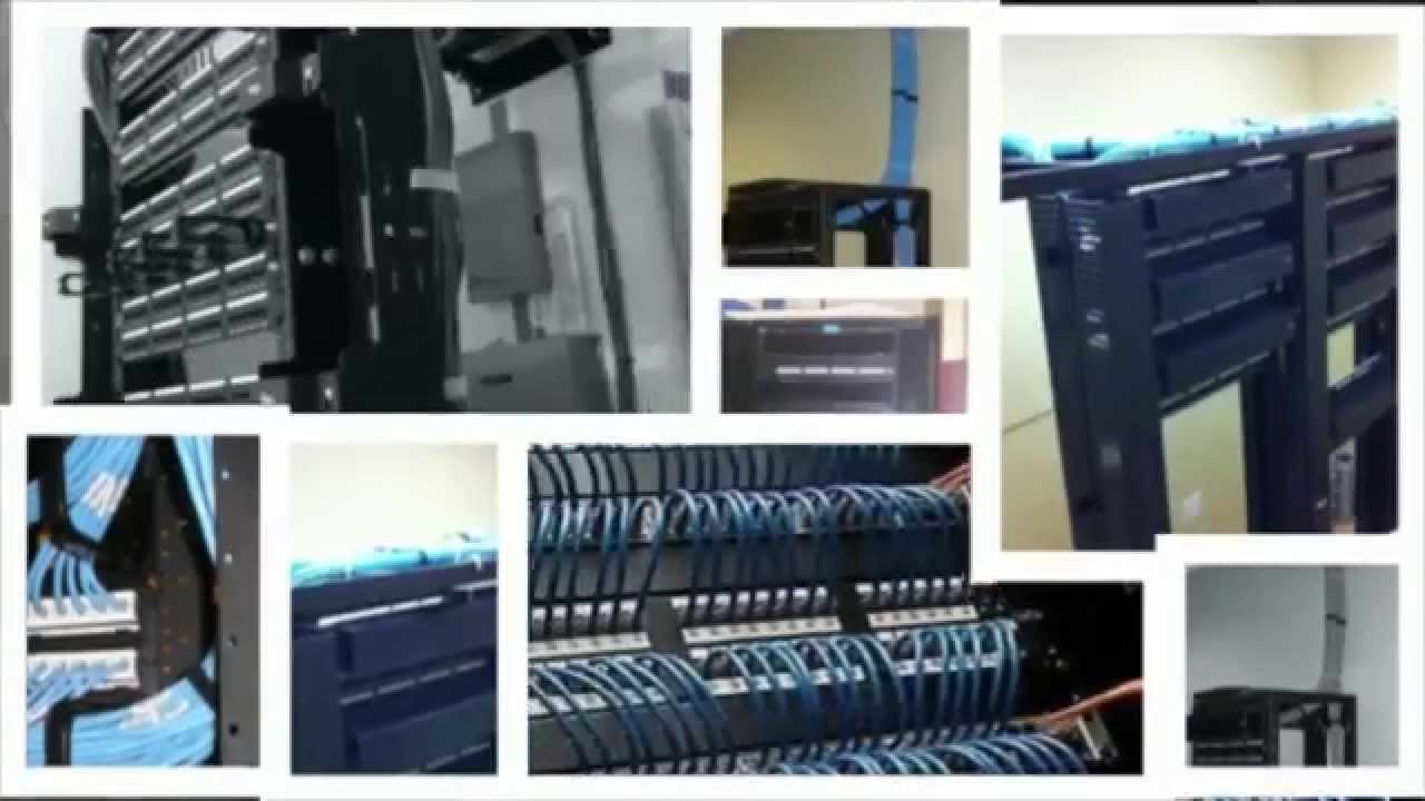 hight resolution of network cabling fairfax va 571 249 2393 data cabling contractor cat5 wiring cat6 installation
