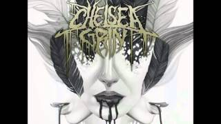 Chelsea Grin - Morte жtйrna | Ashes To Ashes NEW ALBUM 2014