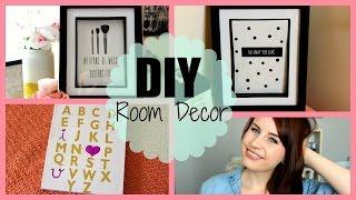 Diy Room Decor | Wall Prints   Art