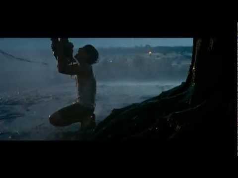 Agneepath OFFICIAL Trailer 2012 movie.flv