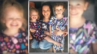 Colorado man faces charges in killing of pregnant wife, kids