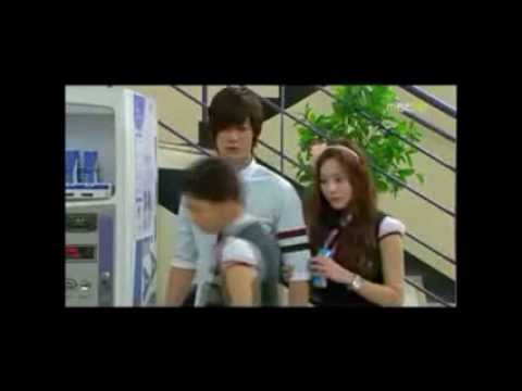 Myanmar New Love Song 2014/2015