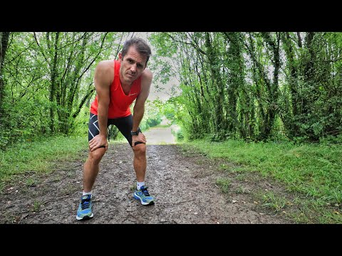 5 Sneaky Signs You re Overtraining
