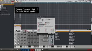 mpc-academy-touch-workflow-pt-9-exporting-stems