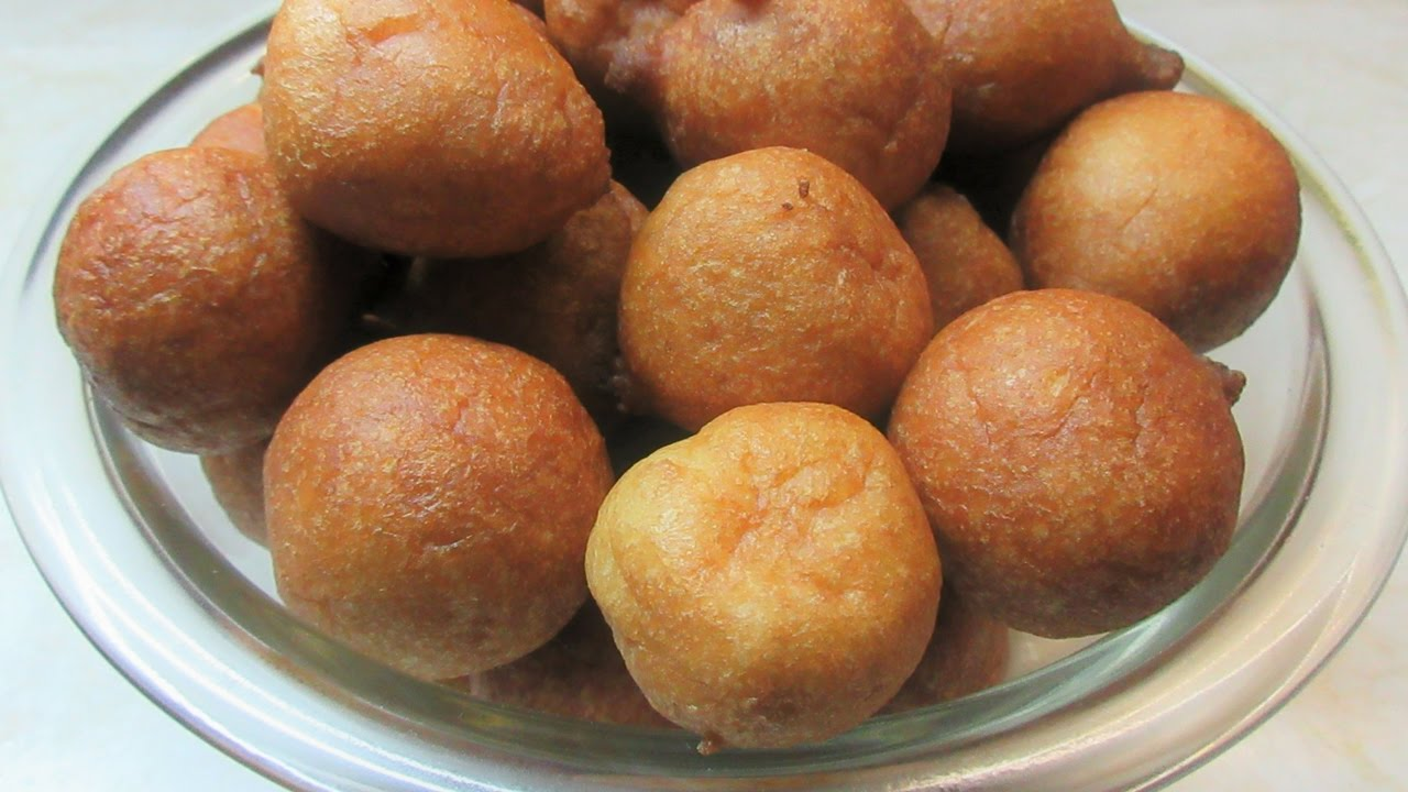 how to make gulgula kawita