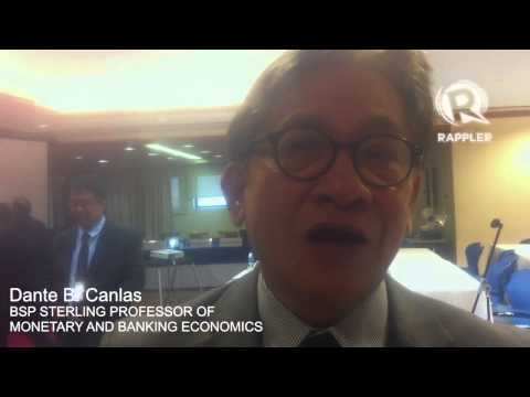 CJ engaged in illegal activity since 1968, says BSP official