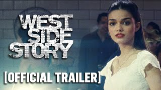 West Side Story - Official Trailer