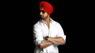 Chammak Challo Punjabi feat. Yo Yo Honey Singh