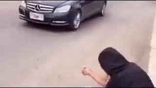 حرامي سرقلي جزداني😱