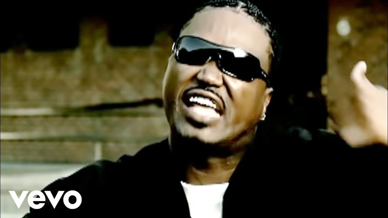 project pat Download album loud pack by the memphis rapper project pat it was released in 2011 by hypnotize minds and produced by dj paul and juicy j of three 6.