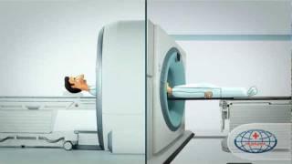 Проведение диагностических исследований КТ и МРТ(, 2011-08-25T05:58:03.000Z)