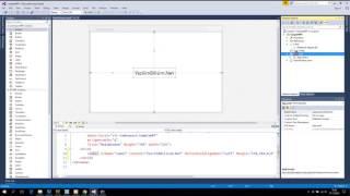 Custom Fonts in WPF Applications