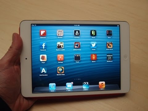 best dating apps for ipad 2014 25 best ipad apps by michael andronico, editor april 7th, 2014 at 3:32 am mint is a great idea.