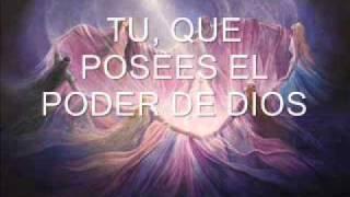 MEDITACION DE SANACION CON LOS SIETE ARCANGELES. Original maya333god thumbnail