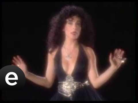 Aşk-ı Muhabbet (Ayşegül Aldinç) Official Music Video #aşkımuhabbet #ayşegülaldinç - Esen Müzik