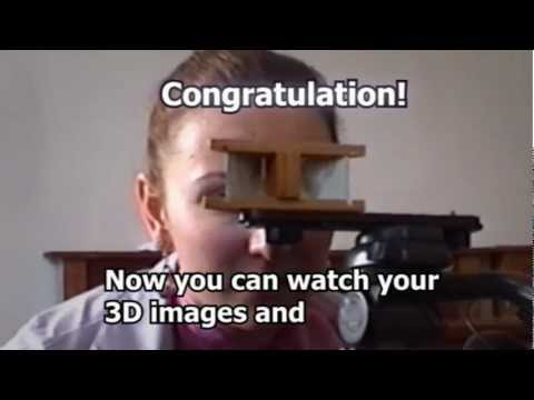 how-to-watch-3d-movies-without-expensive-hardware:-reflecting-stereoscope