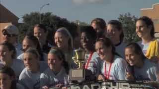 Lone Star Conference Soccer Championship Game