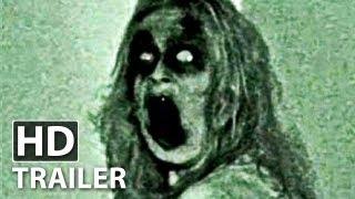Grave Encounters 2 - Trailer (Deutsch | German) | HD