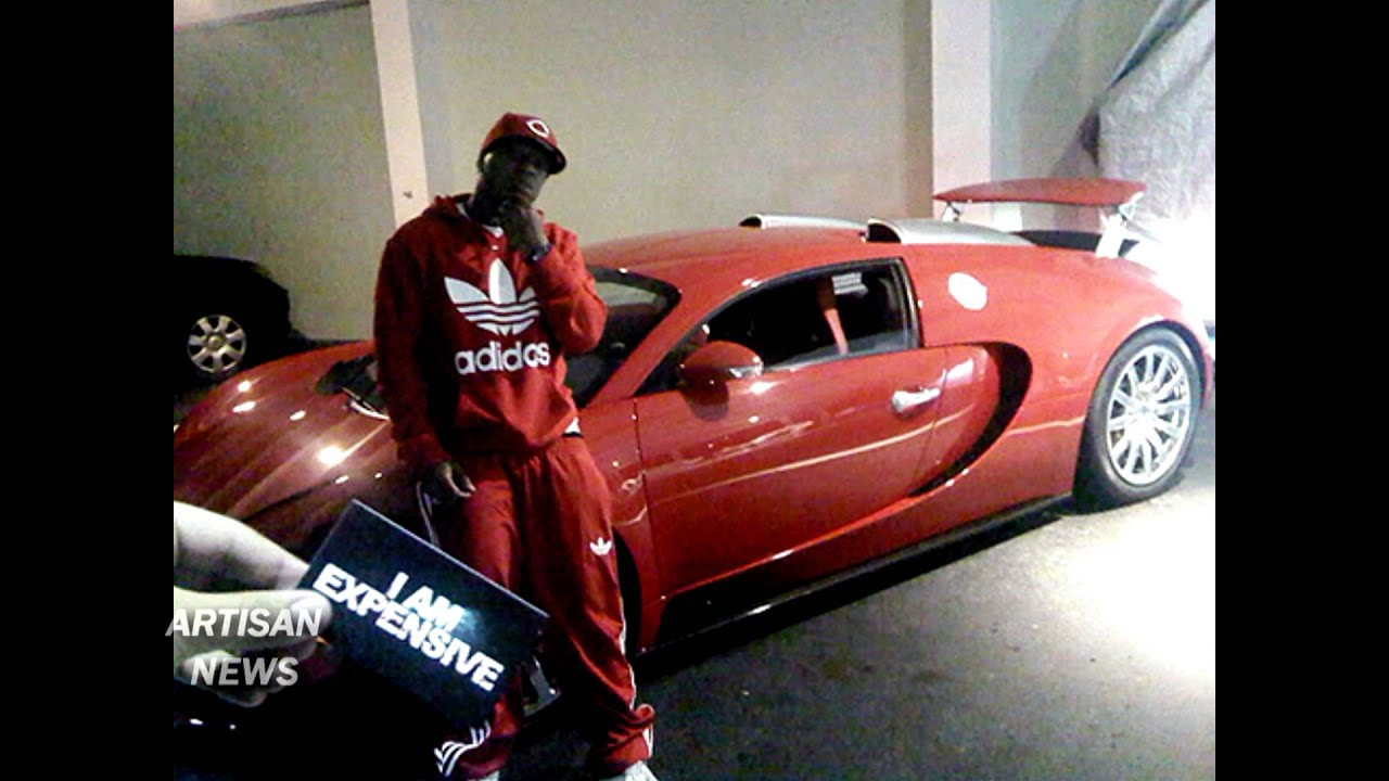birdman bugatti thanks bmi for helping to get paid youtube. Black Bedroom Furniture Sets. Home Design Ideas