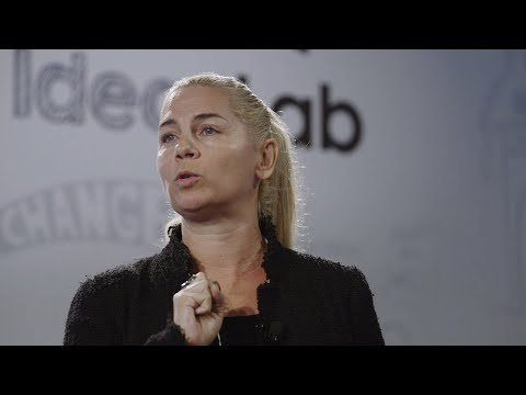 Machines that can read human emotions | Maja Pantic