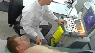 Что лучше сделать ЭКГ или УЗИ сердца и какая разница между этими процедурами?