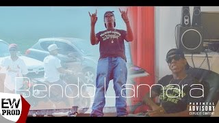 Bendo Lamara -Packet Lyrics [Dir. By @EwProd]