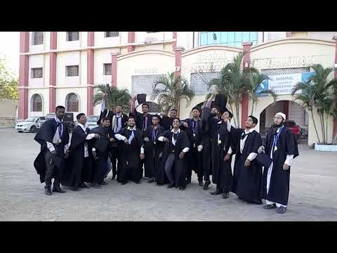 Moghal College of Engineering and Technology | Graduate Day | Civil Engineers