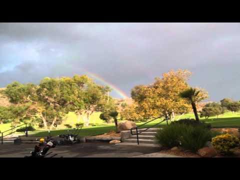 Camp Pendleton, CA