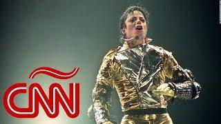 ¿Sobrevivirá la marca de Michael Jackson después de
