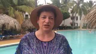 видео Туры в Пунта Кану (Доминикана) с вылетом из Москвы недорого