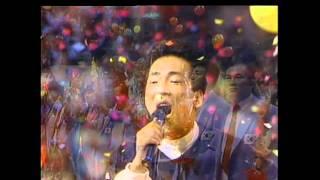 [1988] 코리아나 - 손에 손잡고 (응답하라 1988 삽입곡)