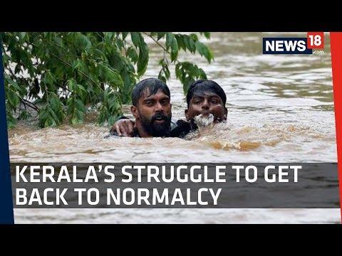 Kerala Floods |