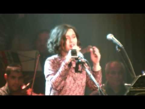 Maurice El Medioni Avec Neta ElKayam videó letöltés