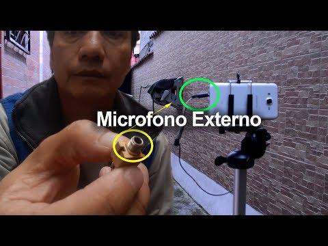 usar-micrófono-externo-en-android-o-iphone-|-gadgets-fácil