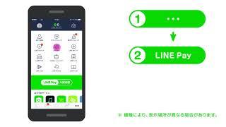 【公式】SBJ銀行「LINE Pay 外貨両替」