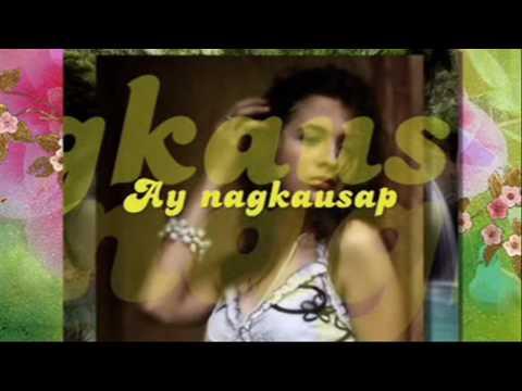 Paano Pa Kita Malilimutan - Cinderella Feat. Yolly Samson [CircaSitenta®]