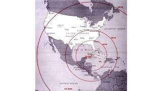 Kuuban ohjuskriisi 1962