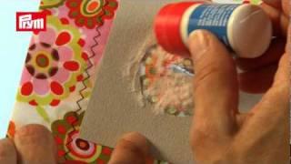 Pudra reparatii textile - Mercerie-Pasmanterie-987157.mpg