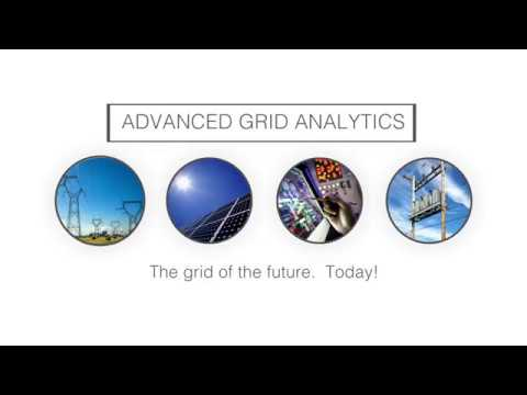 Applying Big Data in Smart Grid - Mr. Sushant Raulиз YouTube · Длительность: 33 мин7 с