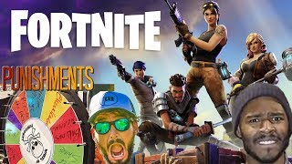 fortnite-w-wheel-of-punishments-if-you-die-you-spin-viewers-can-make-us-spin-too