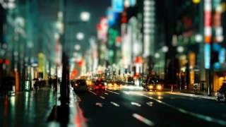 Pop breakcore. (The remix of Batsu's remix) -----------------------...