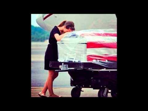 Funeral de Cory Monteith - YouTube
