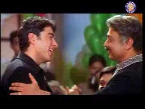 Aaj Ka Samaa - Jugal Hansraj & Tina Rana - Hum Pyar Tumhi Se Kar Baithe