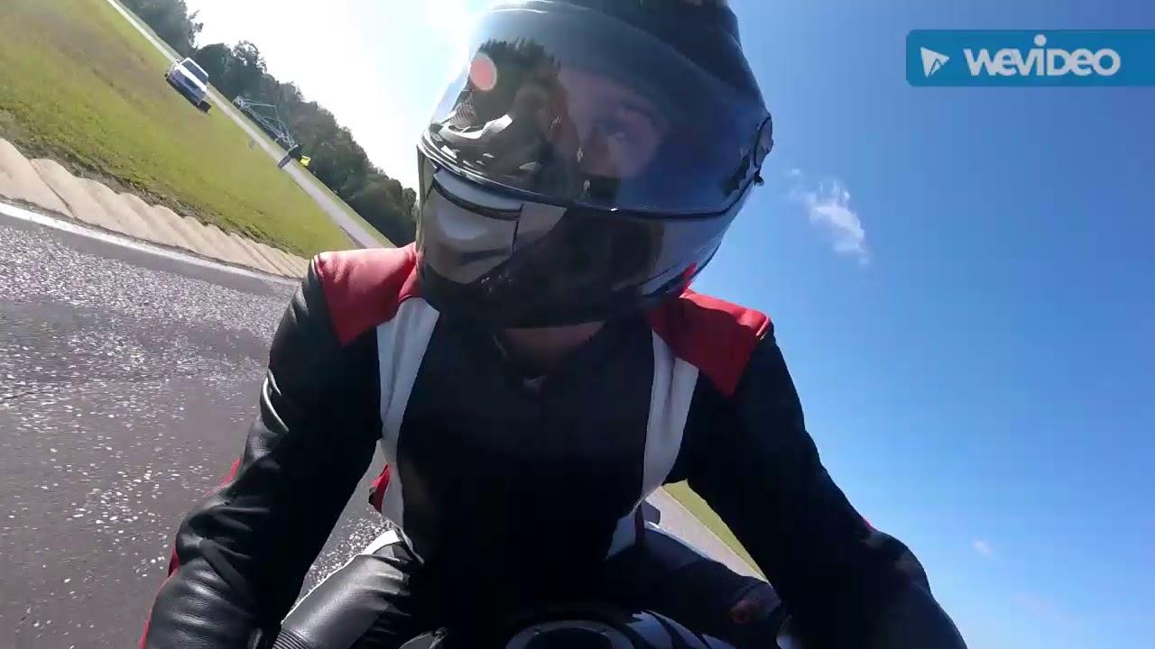 Red Spade Racing
